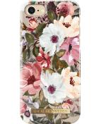 Skal iDeal Blossom iPhone 8