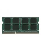 Dataram Value Memory - DDR3L - 16 GB - SO DIMM 204-pin - 1600