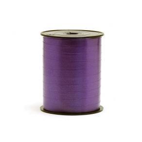 Presentband Violett, 10mmx250m