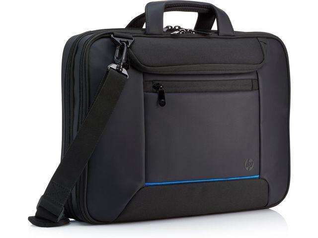 HP PC veske | FINN.no
