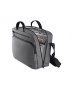 Belkin Classic Pro Messenger Bag - Notebook-väska - 15.6""