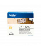 Etikett BROTHER 103x164 180/FP