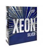 Intel Xeon Silver 4108 - 1.8 GHz - med 8 kärnor - 16 trådar - 11