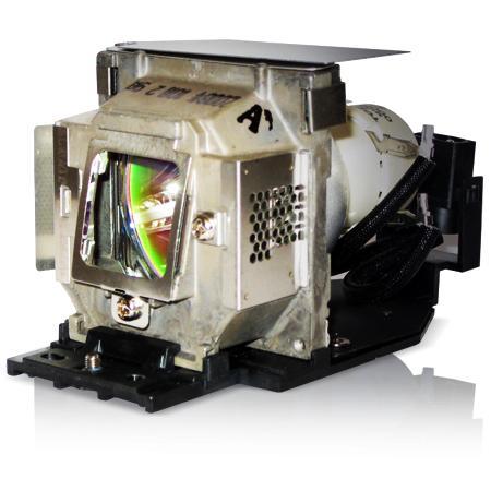InFocus - Projektorlampa - 3000 timme/timmar