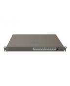 Cisco Meraki Go GS110-24P - Switch - Administrerad - 24 x