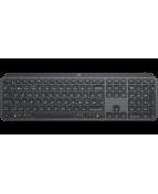 Tangentbord LOGITECH MX Keys Advanced
