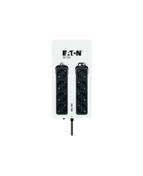 Eaton 3S 7000 DIN Off Line UPS 230V.   700VA/4200W  4x Schuko