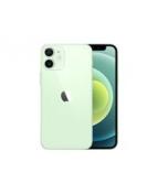 Apple iPhone 12 mini - 5G smartphone - dual-SIM - 256 GB