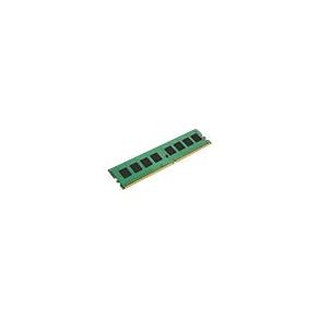 Kingston - DDR4 - modul - 8 GB - DIMM 288-pin - 2933 MHz /