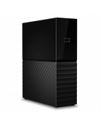 HDD Ext. WD My Book 4TB
