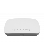 NETGEAR Insight Managed Smart Cloud (WAC510) - Trådlös router