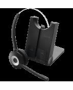 Headset Jabra PRO 935 Dual Connectivity bluetooth