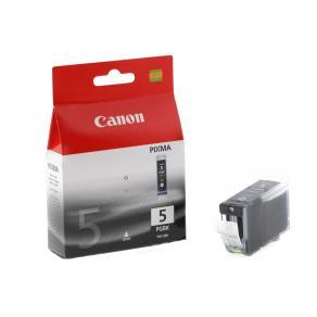 Canon PGI-5 - Svart - original - bläcktank