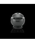 Lenovo VoIP 360 - Konferenskamera - färg - 1920 x 1080 - ljud
