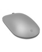 Microsoft Surface Mouse- höger- och vänsterhänta - optisk