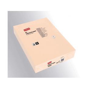 Kopieringspapper Laxrosa A4, 80g, 500/bunt