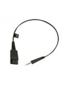Headset adapter JABRA 8800-00-99