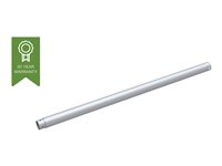 VISION Extension Pole - length 1 metre / 39 - extends the
