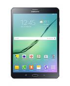 Samsung Galaxy Tab S2 - Surfplatta - Android