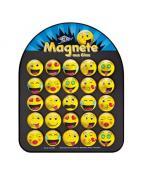 Magnet Emojis 35mm