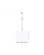 Apple Digital AV Multiport Adapter - Videogränssnittsomvandlare