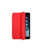 Apple Smart (PRODUCT) RED - Skärmskydd för