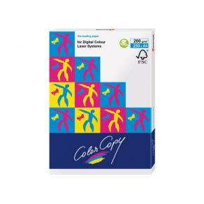 Kopieringspapper Color Copy A4, 200g, 250 ark