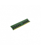 Kingston Server Premier - DDR4 - 16 GB - DIMM 288-pin - 2666 MHz