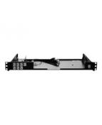 SonicWall - Rackmonteringspaket - för SonicWall TZ270, TZ370,