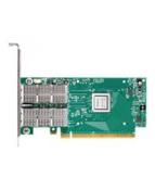 Mellanox ConnectX-4 EN MCX414A-GCAT - Nätverksadapter - PCIe 3.0