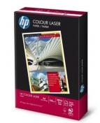 Kopieringspapper HP Colour Laser A3 200g 250/FP