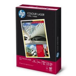 Kopieringspapper HP Colour Laser A3 200g 250/FP