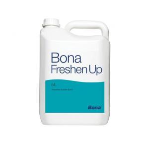 Freshen Up BONA för trägolv, 5 lit