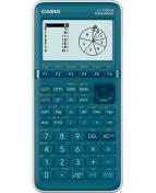 Räknare Casio FX-7400GIII t