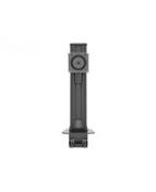 Multibrackets M Deskmount HD Single - Monteringssats - för
