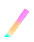 LIFX Beam - Dekorationslampa - LED - 16 miljoner färger - vit