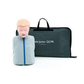 HLR-docka Little Junior QCPR