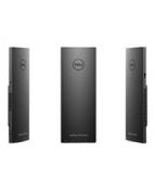 Dell OptiPlex 7070 Ultra - UFF - Core i5 8365U / 1.6 GHz - vPro