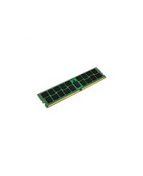 Kingston Server Premier - DDR4 - modul - 32 GB - DIMM 288-pin