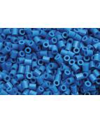Pärlor Nabbi blå 6000/fp