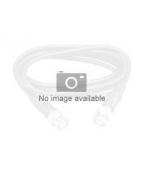 Mellanox Passive Copper Cables - Nätverkskabel - SFP+ till SFP+