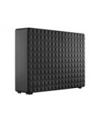 Seagate Expansion Desktop STEB6000403 - Hårddisk - 6 TB - extern