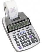 Remsräknare CANON P23-DTSC