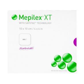 Skumförband Mölnlycke Mepilex XT 15x15cm 5/FP