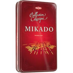 Spel Plockepinn MIKADO