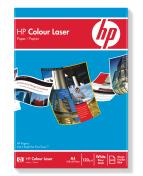 Kopieringspapper HP Colour Laser A4 120g 500/FP