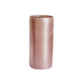 Sealed Air® Bubbelfolie EM 50cmx150m (rulle om 150 m)