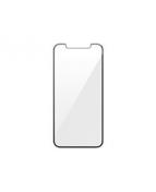 OtterBox Amplify Edge2Edge - Skärmskydd - för Apple iPhone 11 Pro