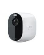 Arlo Essential - Nätverksövervakningskamera - utomhusbruk,
