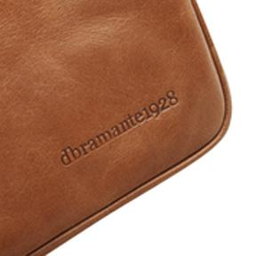 14 Business Bag Rosenborg, Golden Tan